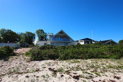 Photo for 4BR House Vacation Rental in Middelfart