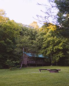 Photo for Outback | Hocking Hills