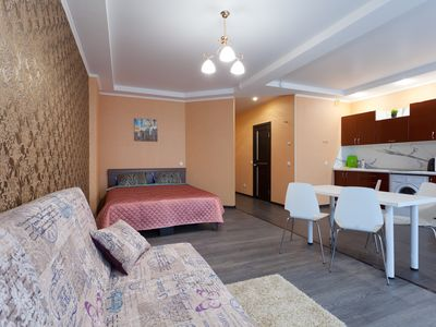 Photo for Studio apartments in the most centre