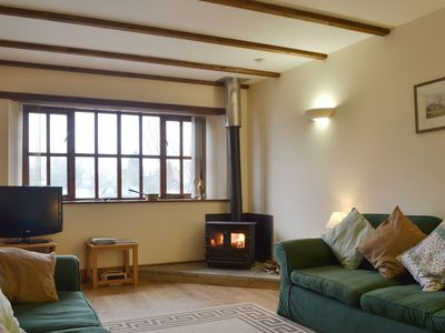 Photo for 2 bedroom accommodation in Ringwood
