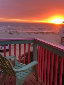 Photo for 4BR House Vacation Rental in Nags Head, North Carolina