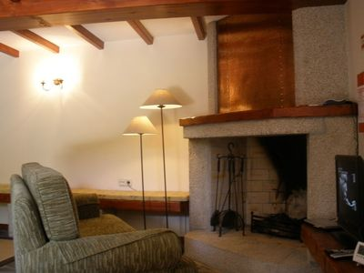 Photo for 2BR House Vacation Rental in Gouveia