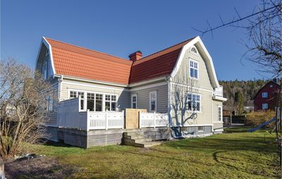 Photo for 4 bedroom accommodation in Jonsered
