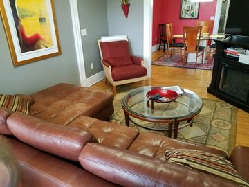 vrbo uptown minneapolis vacation rentals reviews booking