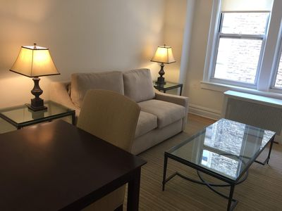 Photo for Upper Westside Suit Apartment