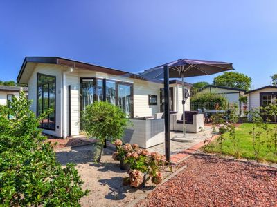Photo for Ruigenhoek Holiday Home, Sleeps 5 with Pool and WiFi