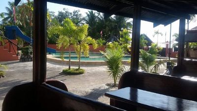 Photo for Welcome to Tessla Cottage Villa
