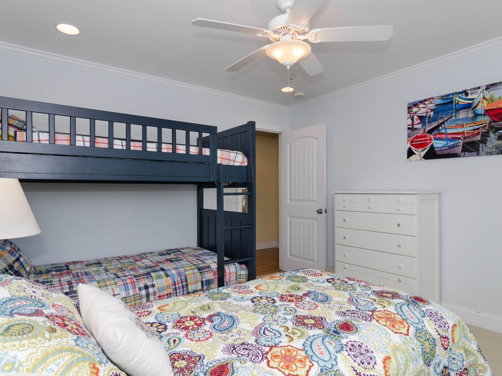 hispanic singles in wrightsville beach Buchanan beds/baths  4 singles along with 2 queen sleeper sofas in the living room  wrightsville beach, nc 28480 (800)322-3764 contact us.