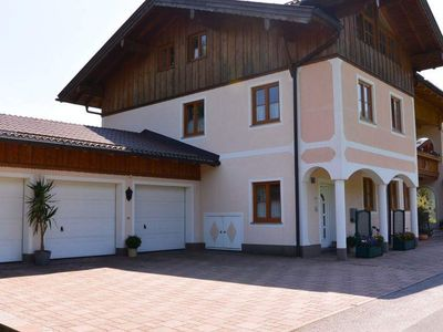 Photo for Apartment Weiss, Austria