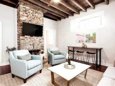 Photo for ★ The Inns at 40 Spring – Beautiful 1 BR / 1 BA ★