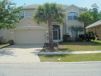 Photo for 4BR House Vacation Rental in Florida, Florida