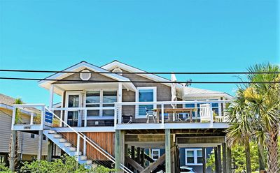 Photo for 3BR House Vacation Rental in Carolina Beach, North Carolina