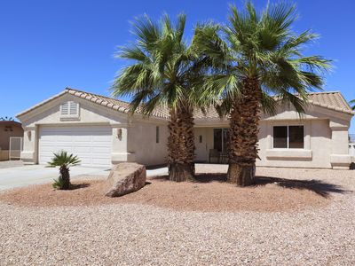 Photo for Your Havasu Home Away from Home is Waiting for You!