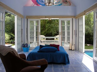 Photo for 2BR Cottage Vacation Rental in Shelter Island, New York