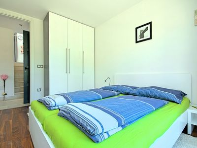Photo for Exclusive and modern dream apartment with panoramic views Casa Brazil II N ° 4