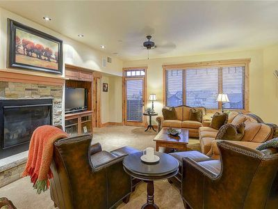 Photo for Fabulous Sunsets in this Home! Beautiful Decor! BL6201