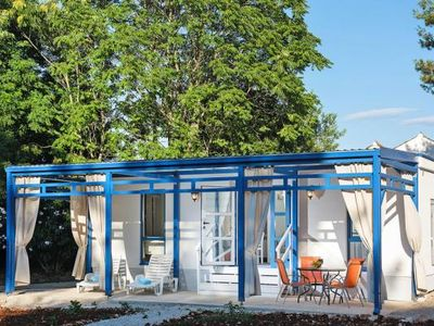 Photo for Mobile Homes Marco Polo Village, Korcula  in Korcula - 6 persons, 2 bedrooms