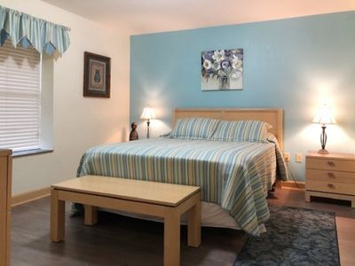 Photo for Mountain View Condos - Bears Lair - Unit 1405 - Free Ticket For Each Day Rented