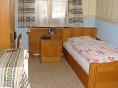 Photo for 1BR Apartment Vacation Rental in Abtenau