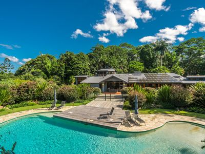 Photo for A Perfect Stay – Stone and Grove - your own private resort
