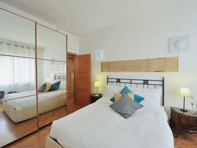 Photo for Elegant and stylish flat in super central location