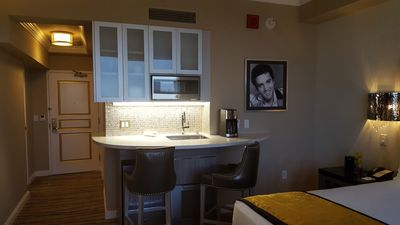 Photo for Westgate Presidential Suite