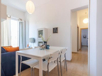 Photo for Manarola Apartment, near the station for Cinque Terre - CITRA: 011015-LT-0889