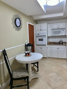 Photo for 2 Bed/2 Bath beachfront beautiful relaxing ocean view family apartment.