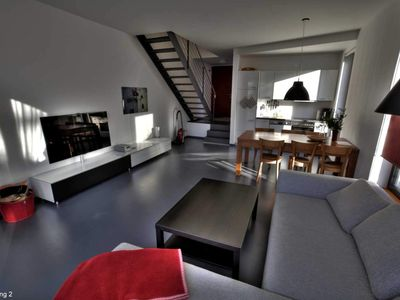 Photo for Apartment 2 - House Sonnensteg 23 SE