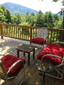 Photo for 3BR House Vacation Rental in West Windsor, Vermont