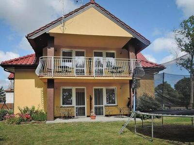 Photo for holiday home, Sieroslaw  in Pommersche Bucht Polen - 20 persons, 7 bedrooms