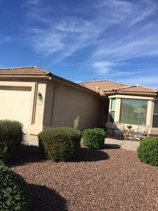 Photo for 2BR House Vacation Rental in Chandler, Arizona