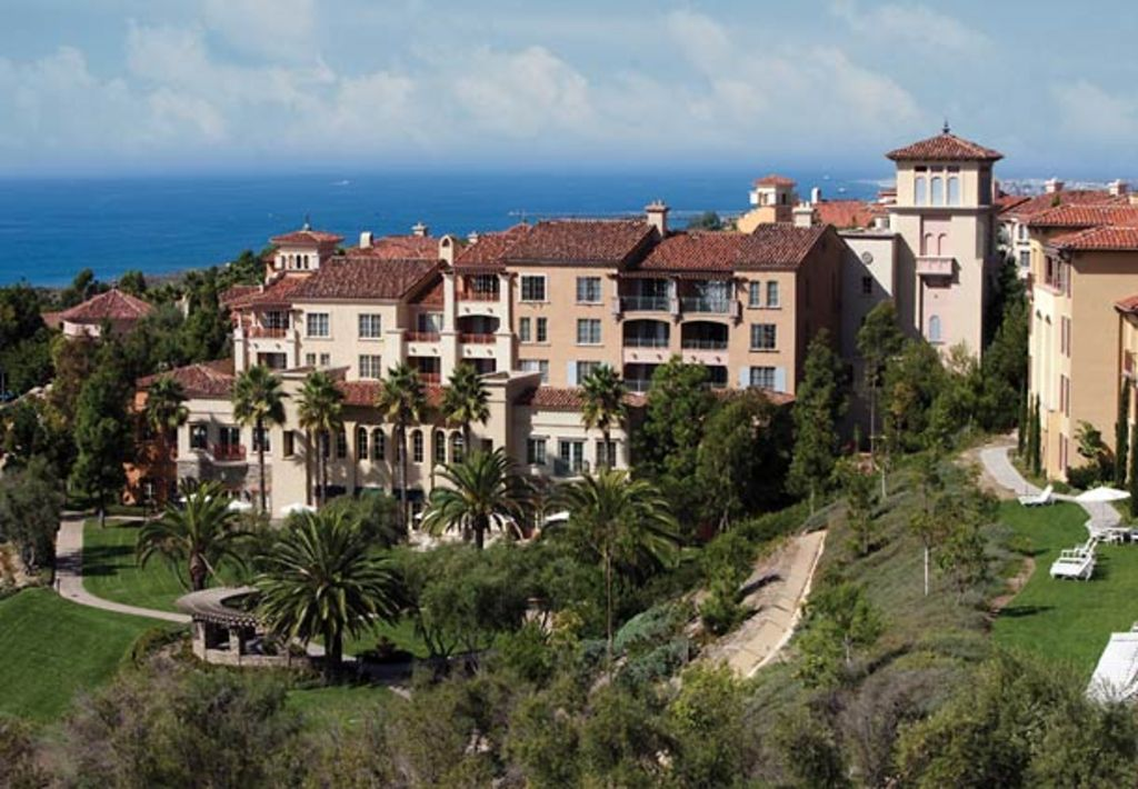 Marriott Newport Coast Villas Verify Reservation By Over 200 Reviews