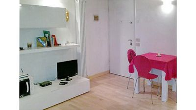 Photo for Apartment Guglie 2nd floor