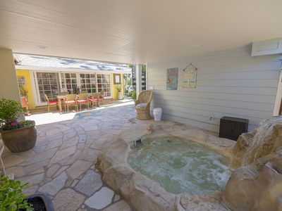 La Jolla House, Hot Tub, 3 Min Walk To Beach!