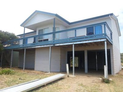 Photo for Goolwa Dune House Flying Dutchmen