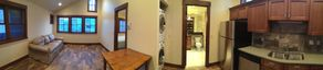 Photo for 1BR House Vacation Rental in Basalt, Colorado