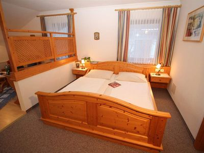 Photo for Hotel Apartment 4 Bed - The small mountain hotel