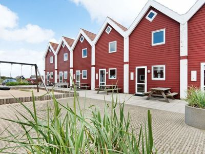 Photo for Vacation home Fanø Bad in Fanø - 3 persons, 2 bedrooms