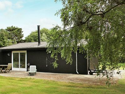 Photo for 6 person holiday home in Sjællands Odde