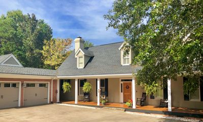Photo for Masters 5 Bedroom, 4.5 Bathroom Home Located in River Chase