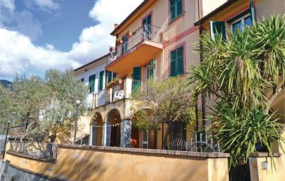 Photo for 2 bedroom accommodation in Recco (GE)