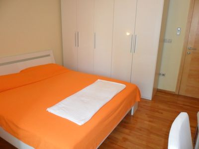 Photo for 1BR Bed & Breakfast Vacation Rental in Dubrovnik, Dubrovnik-Neretva County