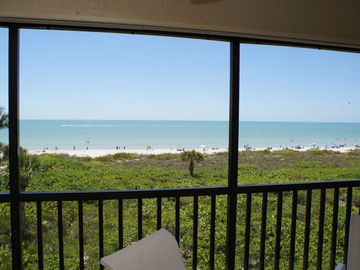 Tarpon Beach Condo (Sanibel Island, Florida, United States)