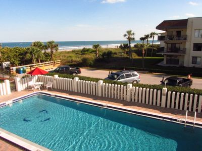 Photo for Vacationers Dream/2 Bedroom/2 Bathroom Condo
