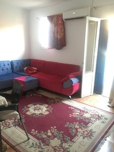 Photo for Next to Nile Cozy Apartment For GIRLS Only