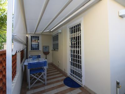 Photo for The little house of Marco a few steps from the sea of ​​Lido di Camaiore