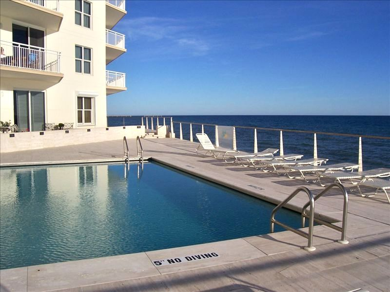 May 31 June 6 Open The Beach Is Calling Florida Hotels Resorts Belle Mer Plans