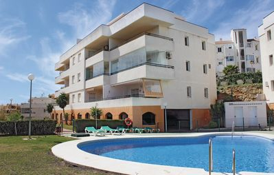Photo for 2BR Apartment Vacation Rental in Riviera del Sol