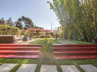 Photo for 4BR House Vacation Rental in Venice, California